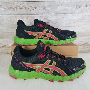 Asics Gel-Fuji Trainer 2